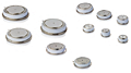 Picture for category Thyristors