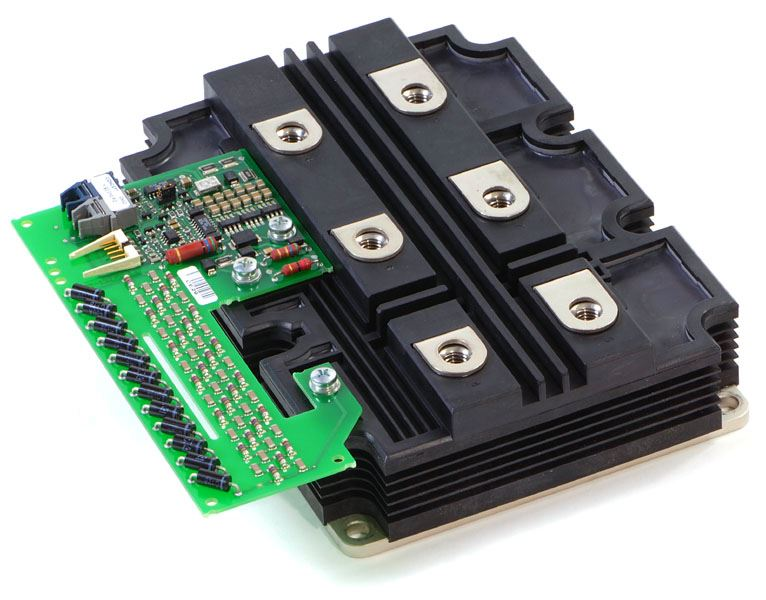 Picture of 1SD210F2-5SNA0600G650100