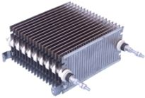 Picture for category TERA, Steel Grid Brake Resistors